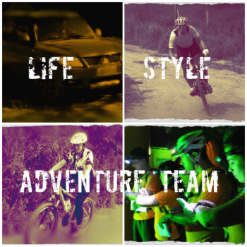LifeStyle Adventure Team