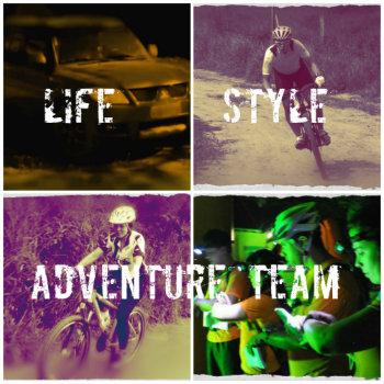 LifeStyle Adventure Team
