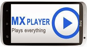 MX player Android Mobile App Free Download | Android Mobile Apps