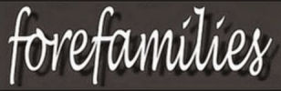 forefamilies