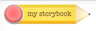 My Storybook