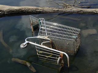 Consumidores não provocam recessões | Bob Murphy