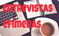 http://sonrisasporvolar.blogspot.com.es/2015/07/nueva-iniciativa-entrevistas-efimeras.html
