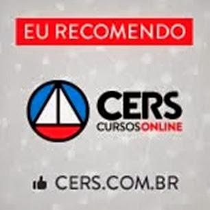 Eu Recomendo CERS