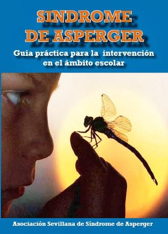 """""""Guía práctica de intervención en el ámbito escolar"""""""