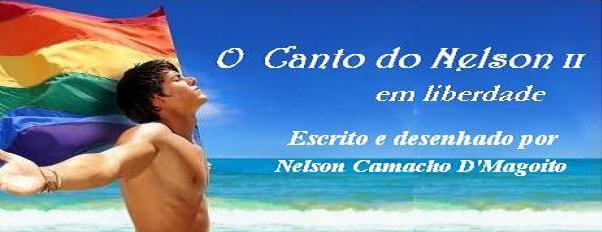 O Canto do Nelson II