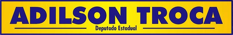 Adilson Troca