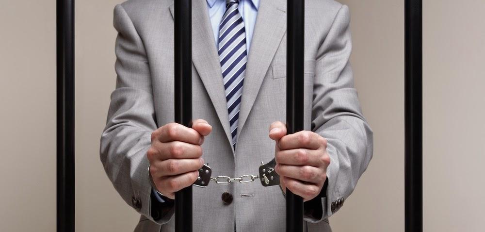 Responsabilidad penal y Derecho penal