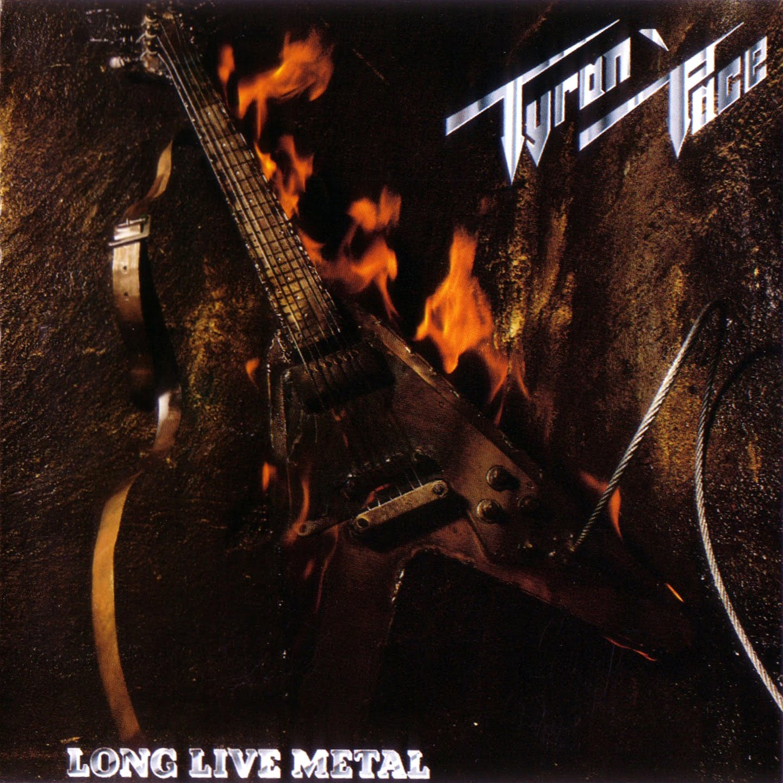 http://3.bp.blogspot.com/-j0V0L-6mLQo/TWqrEsBs3lI/AAAAAAAABVA/tUZkpxTHwqE/s1600/Tyran_Pace_-_Long_Live_Metal_-_Front.jpg