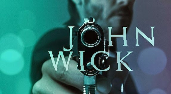 full movie john wick online
