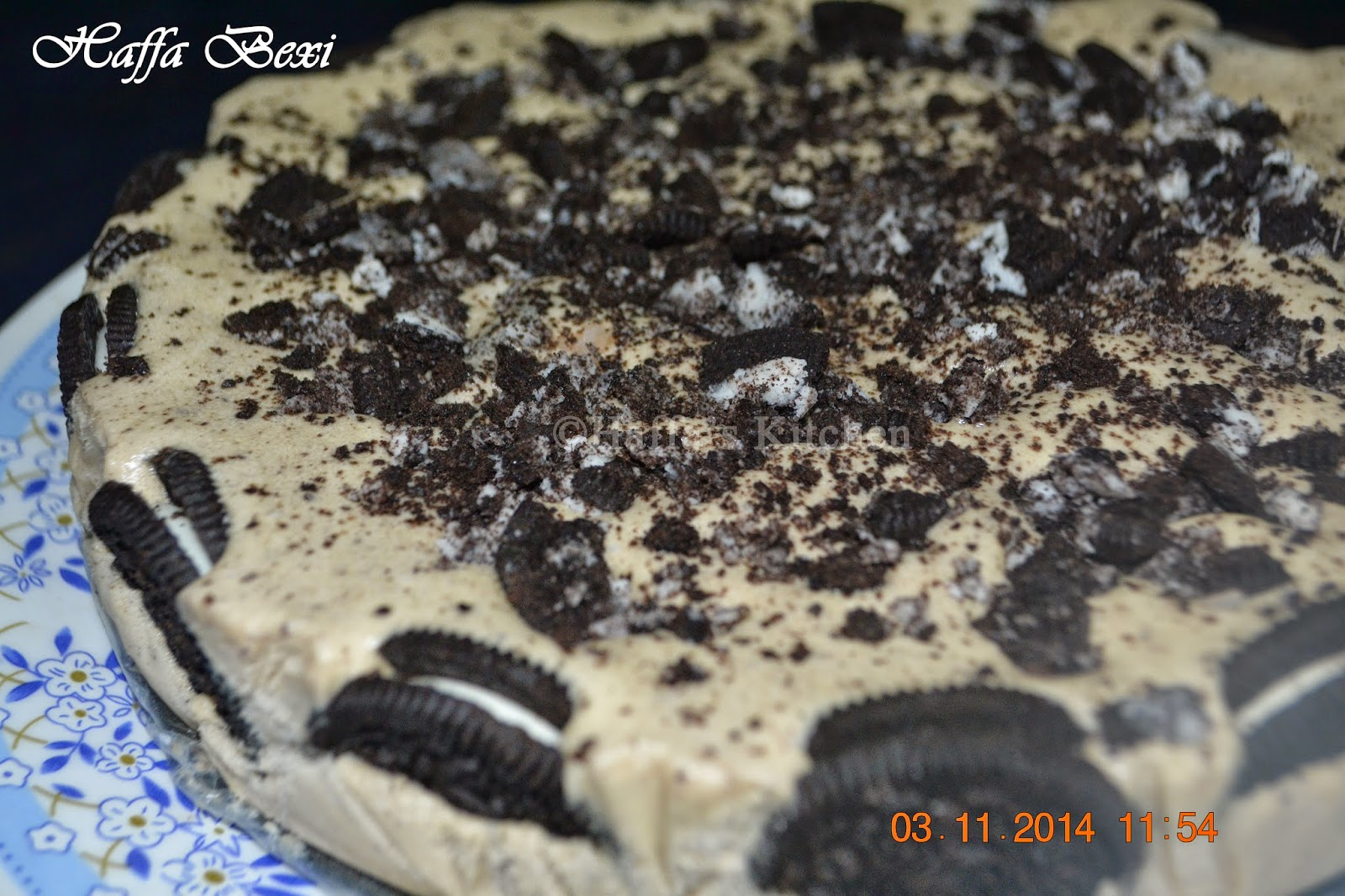 no bake recipes| easy oreo ice cream cake recipe| no bake oreo ice cream cake| how to make oreo ice cream cake| oreo ice cream cake|ice cream cake recipes| ice cream cake| oreo ice cream cake recipe|homemade oreo ice cream cake| oreo cookie ice cream cake|