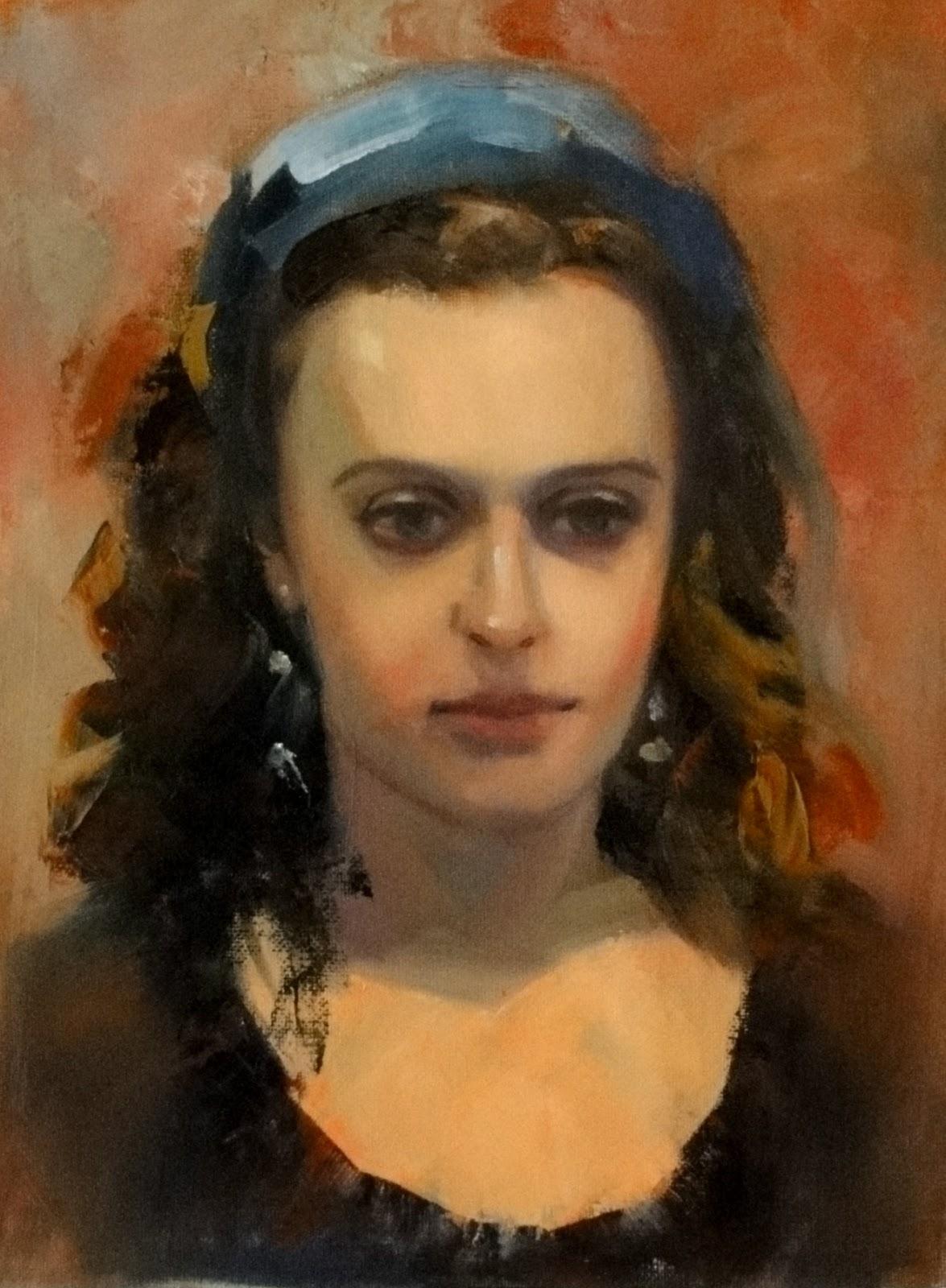 http://3.bp.blogspot.com/-j0We4gn2wUw/Tq2VuQBkk9I/AAAAAAAAMAQ/K703_yM-3-o/s1600/Portrait+of+Inna.jpg