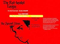 sherlock holmes indonesia download komik manga sherlock holmes elexmedia bahasa indonesia pdf gratis