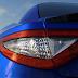 DriveClub Update 1.22