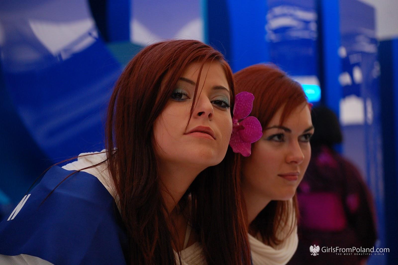 Samsung Hostess FVF 2009  Zdjęcie 10