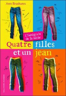 http://lacaverneauxlivresdelaety.blogspot.fr/2013/12/quatre-filles-et-un-jean-lintegrale-de.html