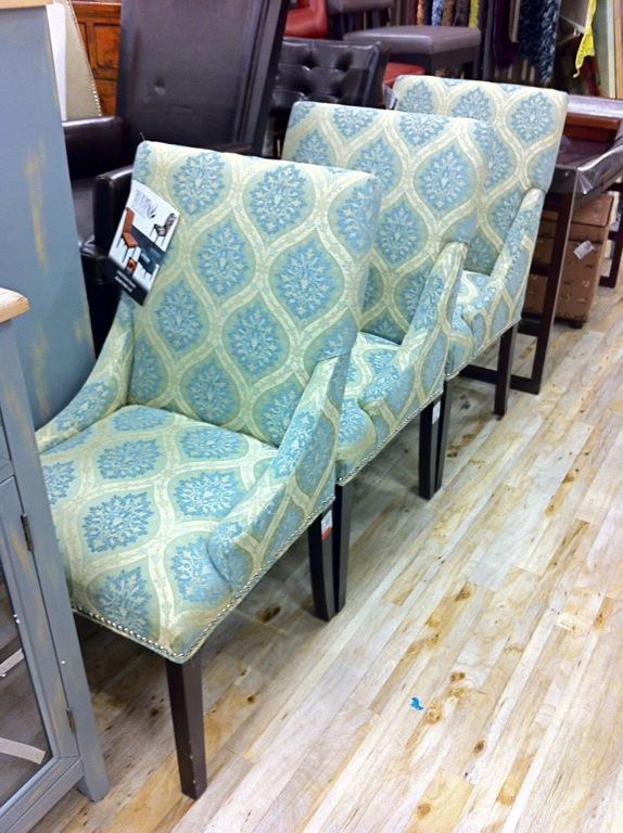 Design Maze Store Alert HomeSense Edition
