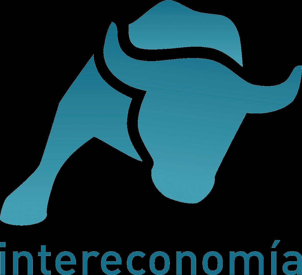frecuencia radio intereconomia: