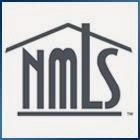 NMLS #3257
