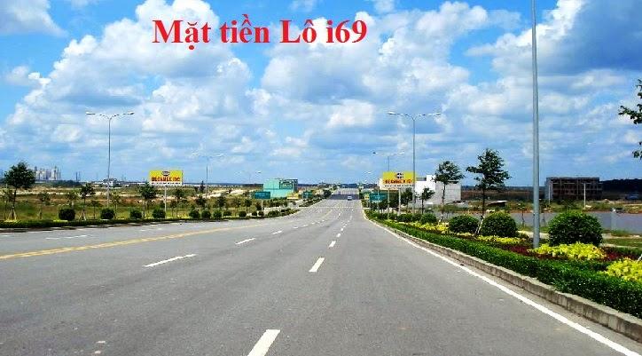http://3.bp.blogspot.com/-j0_QfSRkFpQ/UmeIn9DBt3I/AAAAAAAAAkE/Gy5SPJDrUgg/s1600/Lo-i69-my-phuoc-3.jpg