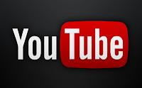 Como criar uma conta no YouTube