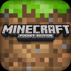 Minecraft Pocket Edition Apk Son Sürüm