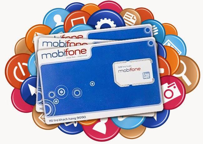 Cách gia hạn gói Miu của Mobifone nhanh nhất