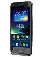 Asus Padfone 2 A68 reviews specifications price