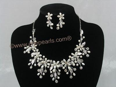 wedding jewelry setsclass=bridal jewellery