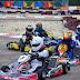 Este domingo, tercera fecha de la Copa Yucatán de Karts