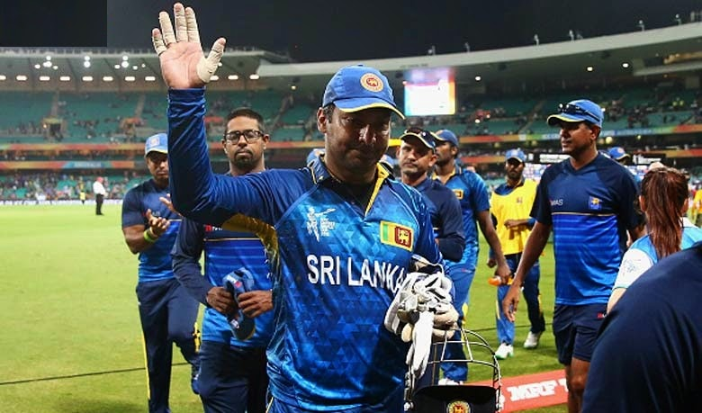 ICC World Cup 2015 Best & Emotional Moments ICC World Cup 2015 Best & Emotional Moments,World Cup 2015 best catches,World Cup 2015 matches,World Cup 2015 moments,World Cup 2015 sad moment,World Cup 2015 win,World Cup 2015 lost,World Cup 2015 australia celebration,World Cup 2015 cup cermony,World Cup 2015 best images,World Cup 2015 best picture,World Cup 2015 newz vs. south africa,batch matches,England,Australia,Sri Lanka,New Zealand,South Africa,India,Pakistan,West Indies,best video,amazing,emotional,cheers,winning moments,Cricket