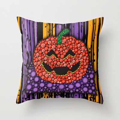 http://society6.com/enriquevalles/Pumpkin-Halloween_Pillow