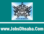 Sikkim Public Service Commission, SPSC Recruitment, PSC Jobs, Sarkari Naukri