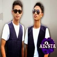 Download Lagu Terbaru Adista - Mimpi Terindah