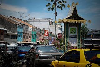 Tanjung Pinang Kota Bestari 1