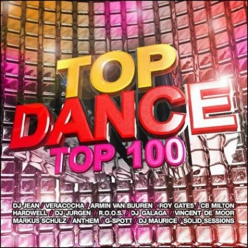 Top_Dance_Top_100_2CD