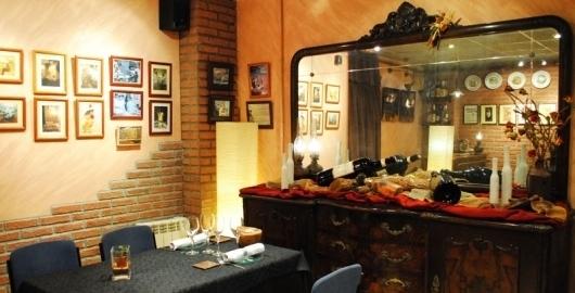 Restaurantes escuela de cocina terra d 39 escudella - Escuela cocina barcelona ...
