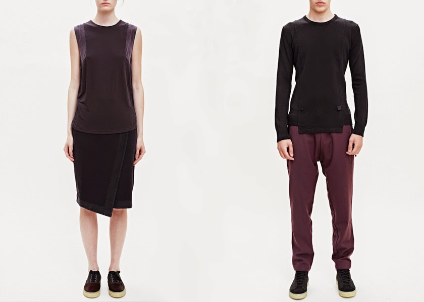 Markdown Sales on Damir Doma Fashion