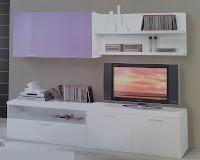 Compra mobili design low cost - Blog Outlet Arreda ...
