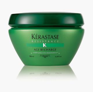 Age Recharge Kérastase