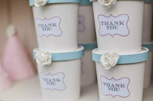 Ice Cream Parlour-Πινόκιο