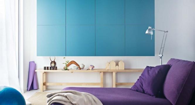 Catálogo IKEA 2013