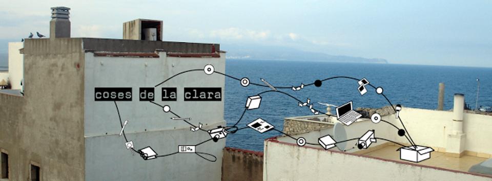 Les coses de la Clara