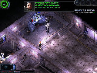 download game alien shooter 3 full version free