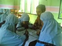 Inilah Solusi Pendidikan Indonesia