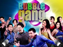 Bubble Gang is a sketch comedy television show in the Philippines. It airs every Friday evenings by GMA Network. The show is part of the network's GMA KiliTV block. Currently,...
