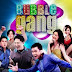 Bubble Gang - 25 July 2014