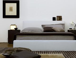 Consigli per la casa e l arredamento: Idee per imbiancare una camera ...