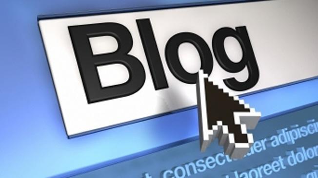 Увеличиваем посещаемость блога с помощью анонсов