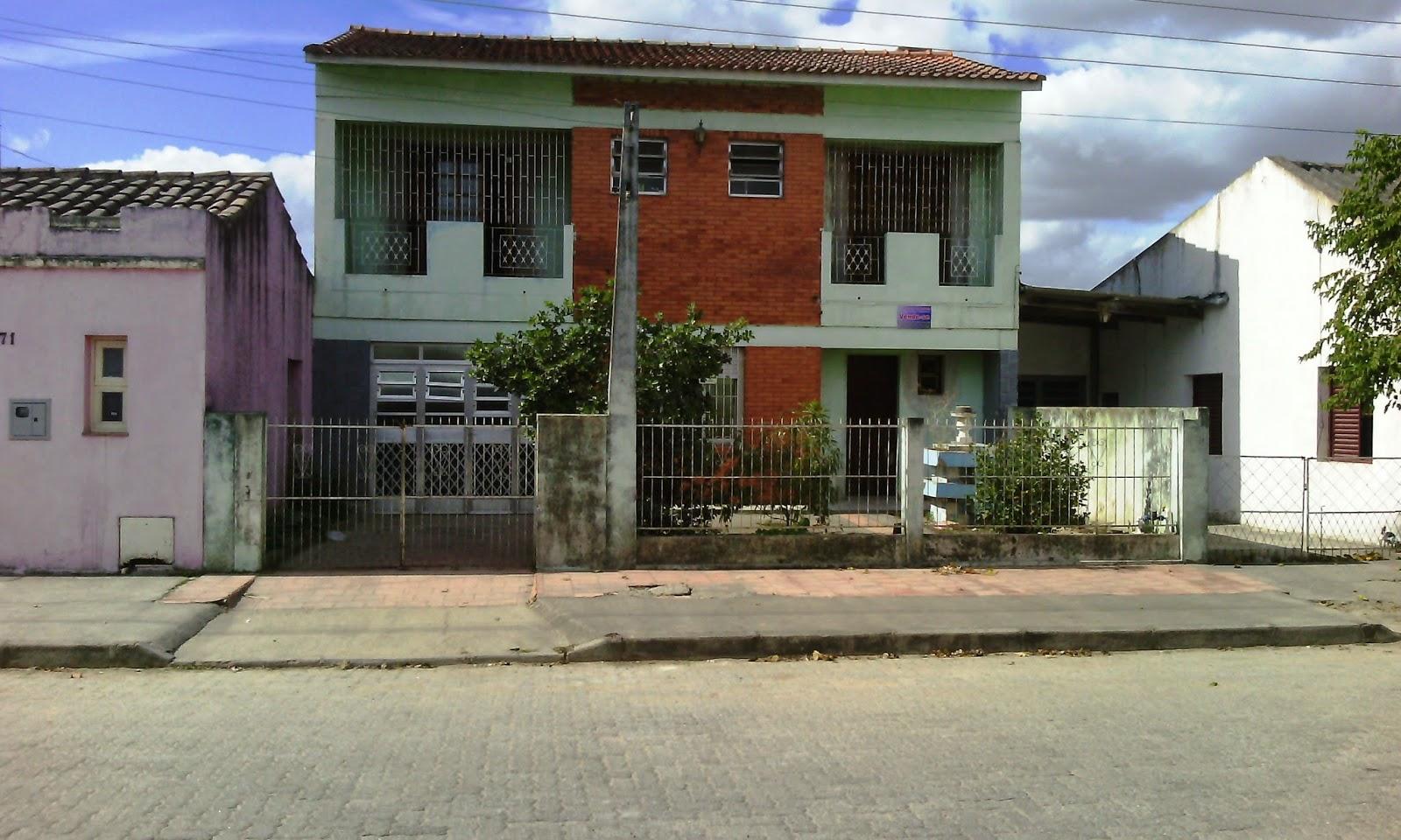 Lavanderia área de Serviço Escritorio Garagem e Sacada Valor R$280 #2746A4 1600 960